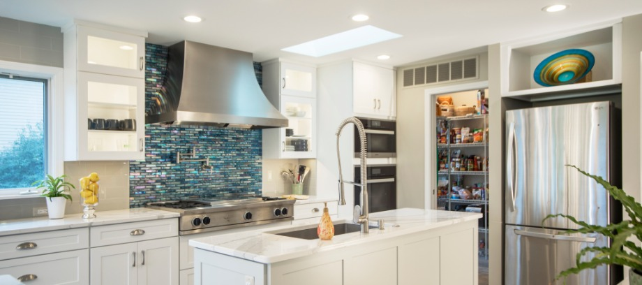 8 Kitchen Trends That Never Go Out of Style